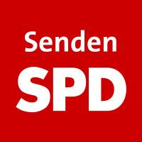 SPD Senden
